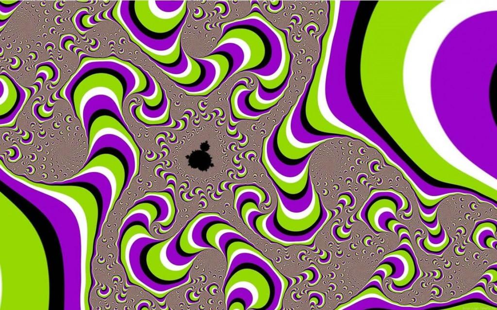 ilusao de optica 14 - inexusbr