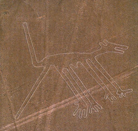 Linhas-de-Nazca1