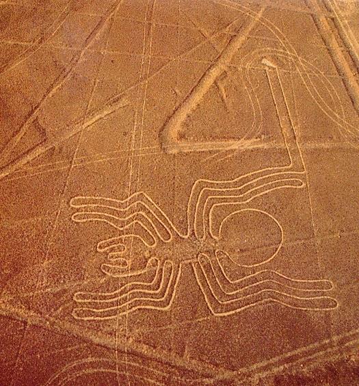 Linhas-de-Nazca2